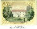 Schloss Krinetz Bild XX.tif