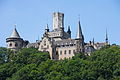 Schloss Marienburg in Pattensen IMG 7866.jpg