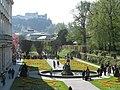 Schloss Mirabell-Festung Hohensalzburg-Salzburg.jpg