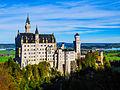 Schloss Neuschwanstein (15404723950).jpg
