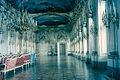 Schloss Schönbrunn Grosse Galerie 1.jpg