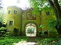 Schloss Steinach - Ostansicht.JPG