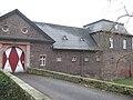 Schloss Wahn 2.jpg