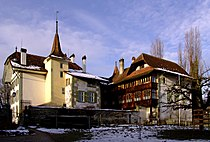 Schloss Wittigkofen08679.jpg