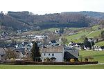 Schmallenberg-Dorlar (1375051266).jpg