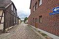 Schmiedestraße in der Altstadt von Wittingen IMG 9259.jpg