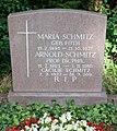 Schmitz Arnold a.jpg