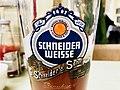 Schneider Weisse Tap 7 Mein Original.jpg