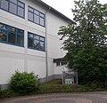 School-006.jpg