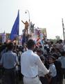School children pay rich tribute to Dr B R Ambedkar on Namvistar Din.png