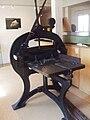 Schorndorf Museum Druckereigeschichte2.jpg