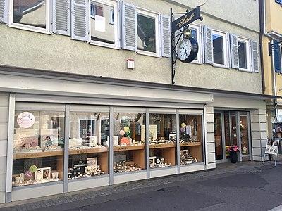 Schott Tübingen Lange Gasse.jpg