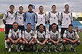 Schottische U-21-Fußballnationalmannschaft (20090905).jpg