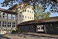 Schulhaus Rebhügel - 2014-09-25 - Bild 2.JPG