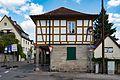 Schwabach, Hördlertorstraße 29-20160815-002.jpg