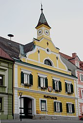 St. Anna ob Schwanberg | Graz-Seckau, rk. Dizese