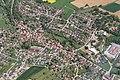 Schwarzach-Unterschwarzach2021-05-14-13-17-28 2.jpg