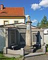 Schwaz-Kriegerdenkmal.jpg