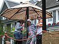 Schwelm - Heimatfest 034 ies.jpg