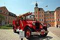 Schwetzingen - Feuerwehrfahrzeug Chevrolet Capitol - 2018-07-15 13-13-32.jpg