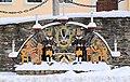 Schwibbogen in Wolkenstein 2H1A4117WI.jpg