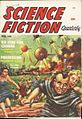 Science fiction quarterly 195502.jpg