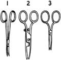 Scissors2 (PSF).png