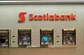 ScotiabankATM.jpg