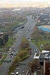 Scotland Road from St John's Beacon.jpg