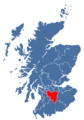 Scotland South Lanarkshire.png