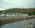 Scotland Ullapool 1.jpg