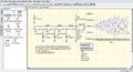 Screenshot Quqs 0.0.15 in Ubuntu.png