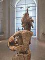 Sculpture urhobo-Nigeria (3).jpg