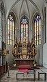 Seßlach Kirche Altar 1073606 HDR.jpg