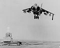 Sea Harrier Mishap (5354804825).jpg