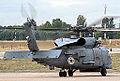 Seahawk (5082860567).jpg