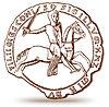 Seal Kazimierz opolski 1226.jpg