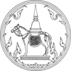 Official seal of فئرای