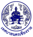 Seal of Chiang Rai wth transparent background.png
