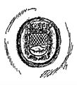 Seal of Sigfrid Henriksson Sarfve (c 1590).jpg