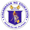 Seal of the Department of Education of the Philippines.png