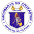 wiki education philippines