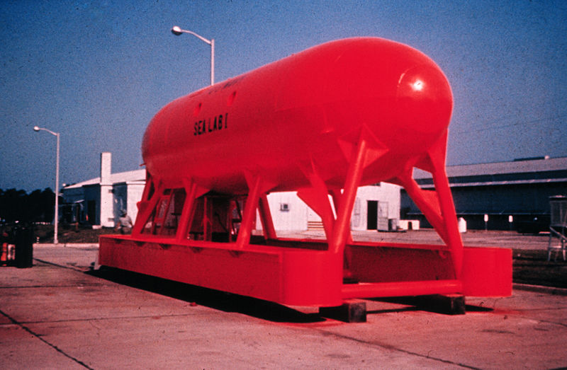 File:Sealab 1.jpg
