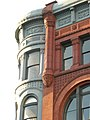Seattle - Pioneer Building 05.jpg
