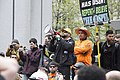 Seattle MayDay 2017 (33571561014).jpg