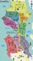 Seattle overview v3.png