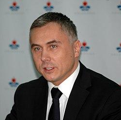 Sebastian Karpiniuk 2010.jpg