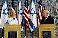SecState July 2012 No.187 - Flickr - U.S. Embassy Tel Aviv.jpg