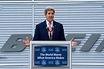 Secretary Kerry Delivers a Speech on U.S. and Pacific Regional Trade Policy at Boeing Co.'s 737 Airplane Factory.jpg
