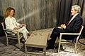 Secretary Kerry Sits With Al Arabiya for Interview Amid World Economic Forum (12103490495).jpg